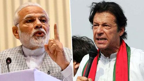पाकिस्तान से वापस लिया मोस्ट फेवर्ड नेशन का दर्जा