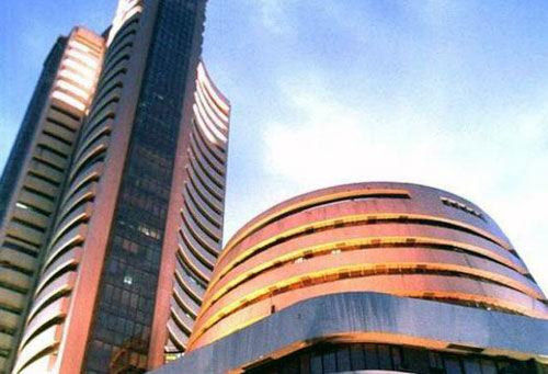 130 अंकों की बढ़त के साथ खुले शेयर बाजार