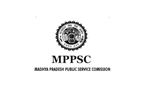 MPPSC ने निकाली मेडिकल ऑफिसर की वैकेंसी