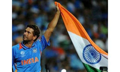 सचिन तेंदुलकर को लेकर शोएब अख्तर बोले - क्रिकेट के भगवान