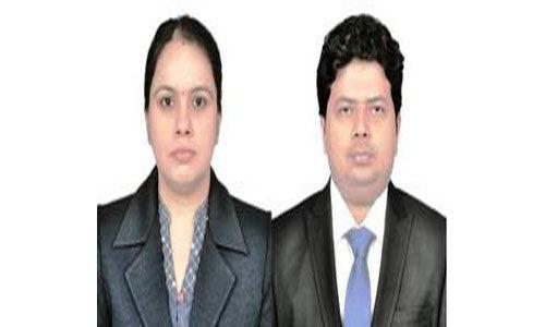 एसडीएम ननद से प्रेरणा ले कानपुर की जयजीत कौर ने टॉप किया पीसीएस