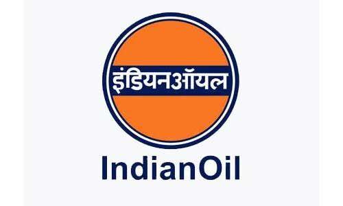 इंडियन ऑयल कॉर्पोरेशन लिमिटेड में निकली भर्ती