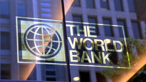 विश्व बैंक की रिपोर्ट में कोरोना से आर्थिक विकास दर पर असर पड़ने के संकेत