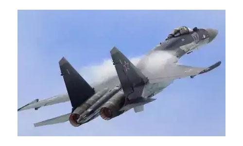 पाक को बेचे गए एफ-16 के बारे भारत को जानकारी नहीं देगा अमेरिका
