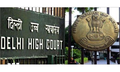 दिल्ली हाईकोर्ट ने राकेश अस्थाना के खिलाफ धीमी जांच पर सीबीआई को लगाई फटकार
