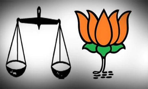 लोकसभा चुनाव में भाजपा-अकाली दल के बीच सीटों के बंटवारे का ऐलान