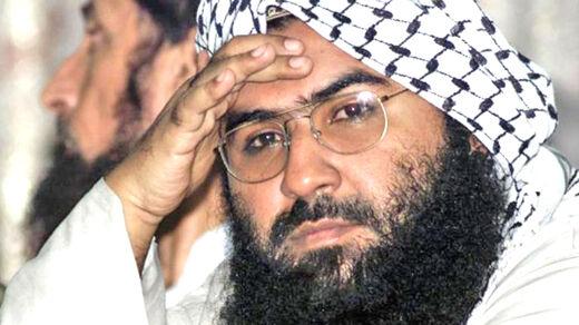 यूएन आज जैश-ए-मोहम्मद चीफ मसूद अजहर पर प्रतिबंधित पर लेगा फैसला