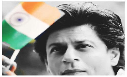 शाहरुख खान ने महाराष्ट्र हेल्थ वर्कर्स को उपलब्ध कराये 25000 पीपीई किट