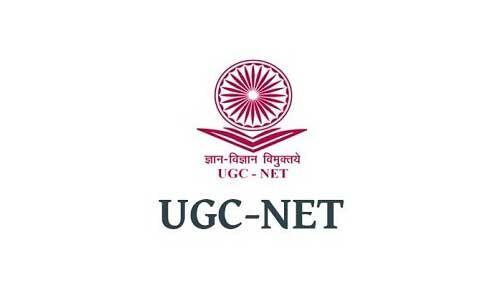 यूजीसी नेट-2019 जून परीक्षा के लिए आवेदन प्रक्रिया शुरू