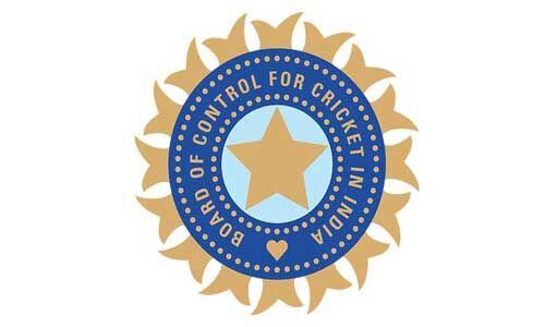 बीसीसीआई ने राजस्थान क्रिकेट एसोसिएशन की मान्यता बहाल की