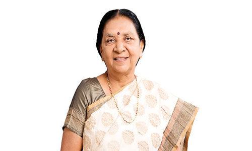 राज्यपाल समेत राजनेताओं ने अंतरराष्ट्रीय महिला दिवस पर दी शुभकामनाएं
