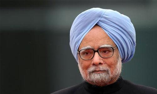 पूर्व प्रधानमंत्री का राज्यसभा का कार्यकाल हुआ खत्म, कैसे होगी वापसी जानें