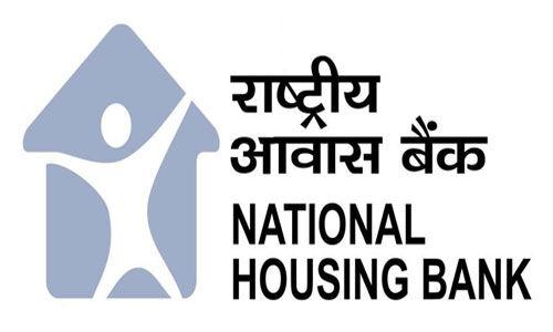 नेशनल हॉउसिंग बैंक में निकली भर्ती