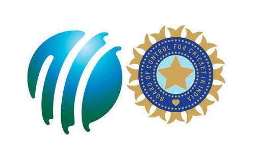आईसीसी ने बीसीसीआई की मांग को किया खारिज