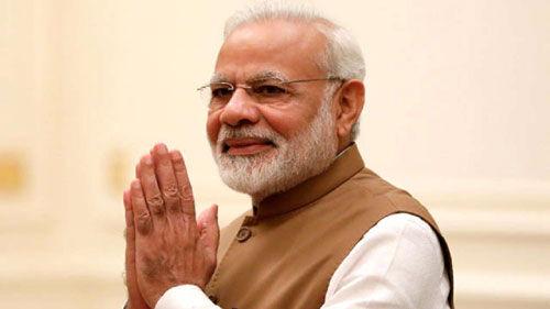 पीएम मोदी ने सरदार पटेल की 69वीं पुण्यतिथि पर ट्वीट कर दी श्रद्धांजलि