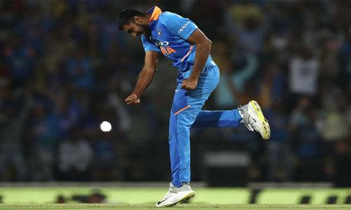 टीम इंडिया का विराट रिकॉर्ड, वनडे में हासिल की 500वीं जीत