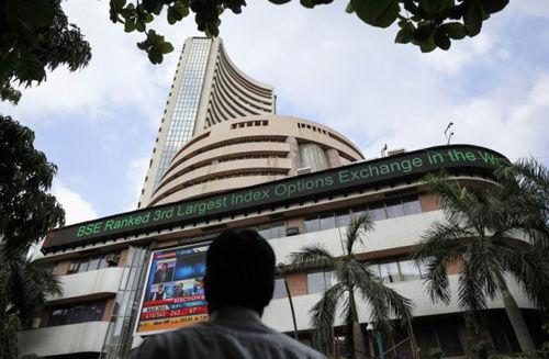 शेयर बाजार में 1.7 लाख करोड़ की बढ़ोतरी