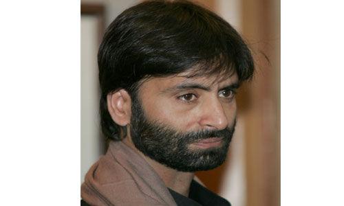 टेरर फंडिंग मामला : 22 अप्रैल तक एनआईए हिरासत में रहेंगे यासिन मलिक