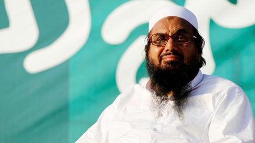 हाफिज सईद को पाकिस्तान की गुजरांवाला कोर्ट ने दिया दोषी करार