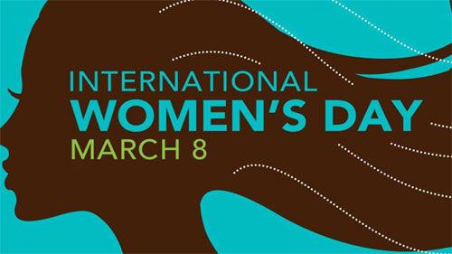 अंतरराष्ट्रीय महिला दिवस पर राष्ट्रपति-प्रधानमंत्री ने कहा, हमें बेटियों पर गर्व