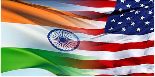 भारत-यूएस के बीच एशिया-अफ्रीका की बेहतरी को लेकर समझौता