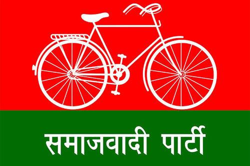 लोकसभा चुनाव : गोरखपुर से राम भुआल निषाद व कानपुर से राम कुमार वर्मा सपा उम्मीदवार घोषित