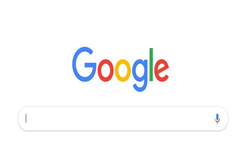 गूगल का यह एप्प बच्चों में बढ़ाएगा पढ़ने की आदत