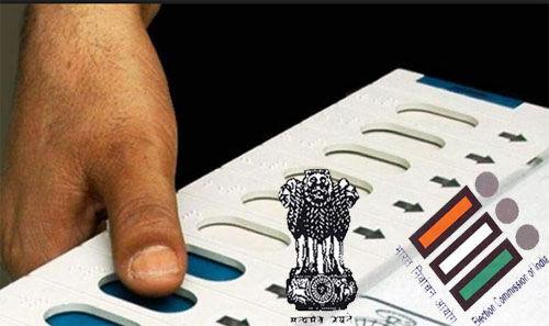 कानपुर में नहीं चलता जातिवाद, मुद्दों और लहर में होता है मतदान