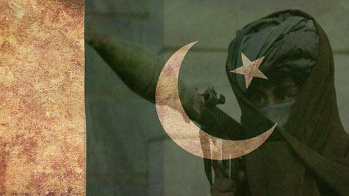 विश्व के शीर्ष 10 बड़े विदेशी कर्जदारों की लिस्ट में पहुंचा पाकिस्तान