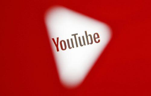 फेक न्यूज पर यूट्यूब कसेगा नकेल