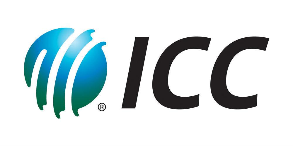 आईसीसी ने बाउंड्री वाले नियम को हटाया, विश्व कप फाइनल मैच रहा था विवादित
