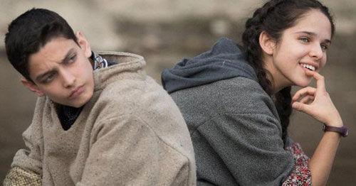 कश्मीर पर बनी फिल्म के प्रदर्शन का रास्ता साफ