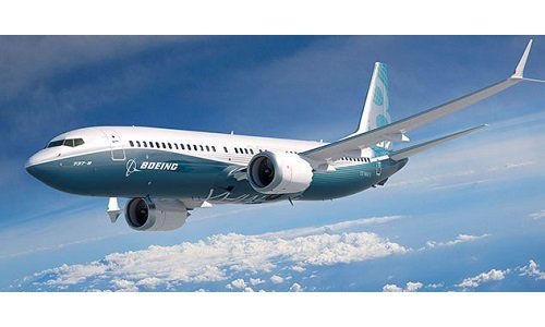 नागर विमानन मंत्रालय ने की आपातकालीन बैठक-बोइंग 737 मैक्स पर प्रतिबंध लगाया