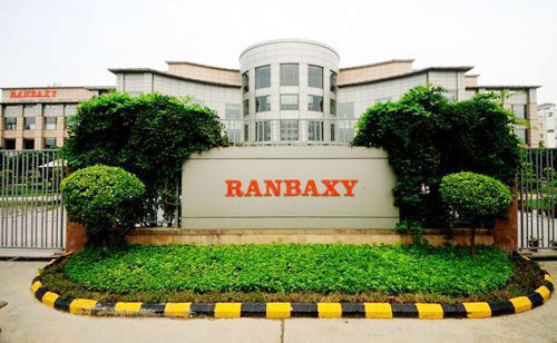 रैनबैक्सी विवाद : जापानी कंपनी को भुगतान करना होगा साढ़े तीन हजार करोड़