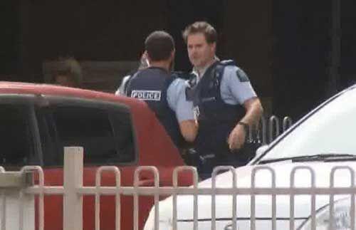 न्यूजीलैंड : क्राइस्टचर्च में दो मस्जिदों में गोलीबारी, 49 की मौत