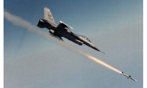 एयरस्ट्राइक के सबूत मांगना सेना का अपमान : पूर्व थलसेना अध्यक्ष