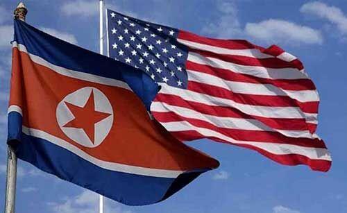 अमेरिका से वार्ता बंद कर परमाणु परीक्षण फिर शुरू कर सकता है उत्तर कोरिया