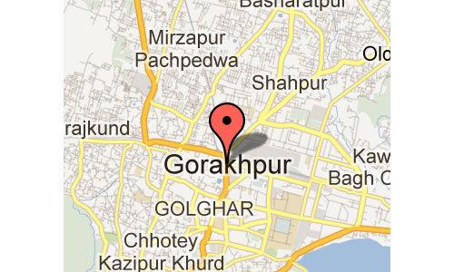 गोरखपुर : लगातार 29 वर्ष तक कायम रहा गोरक्षपीठ का दबदबा