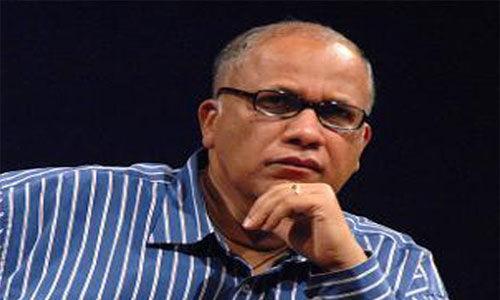 मुख्यमंत्री बनने भाजपा में शामिल हो सकते है कांग्रेस विधायक दिगंबर कामत