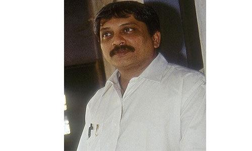 मनोहर पर्रिकर का IIT से लेकर मुख्यमंत्री तक का सफर, जानें
