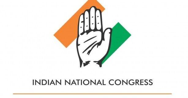मुद्दों से ध्यान भटकाने के लिए भाजपा राहुल गांधी की नागरिकता पर उठा रही सवाल : कांग्रेस