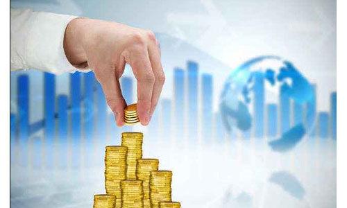 करेंसी डेरिवेटिव्स सेगमेंट में 33799 करोड़ का कारोबार