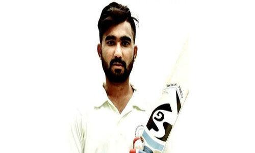 आईपीएल-12 में खेलेगा फरीदाबाद का राहुल तेवतिया