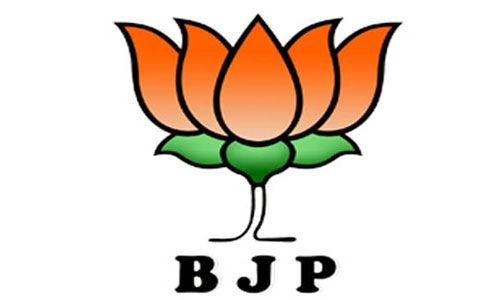 लोकसभा चुनाव : भाजपा ने जारी की 36 उम्मीदवारों की तीसरी सूची