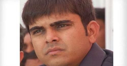 पीएम मोदी के वंशवाद पर ब्लॉग के बाद अभिषेक ने वापस ली दावेदारी
