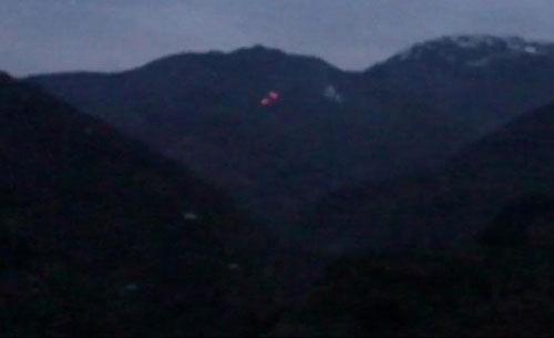 पाकिस्तानी सेना ने किया संघर्ष विराम का उल्लंघन