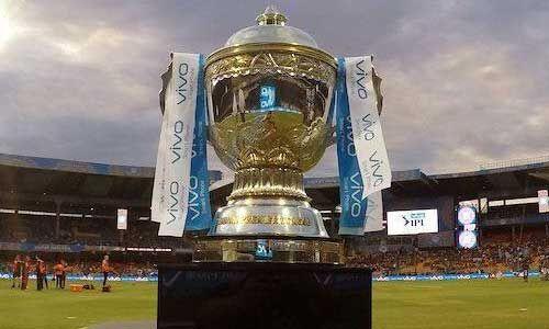 पाक ने आईपीएल पर लगाया बैन, तो पाक क्रिकेट प्रेमीयों ने तलाशा नया ऑप्शन