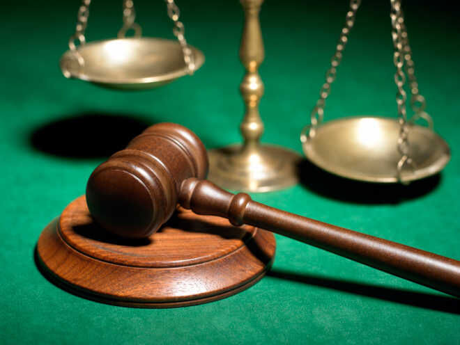 विमान अपहरण मामला : बिरजू सल्ला को आजीवन कारावास, पांच करोड़ का जुर्माना