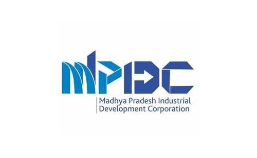 मध्य प्रदेश औद्योगिक विकास निगम लिमिटेड में निकली भर्ती