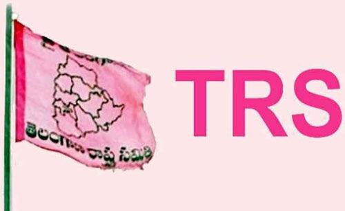 तेलंगाना विधान परिषद चुनाव में टीआरएस को लगा झटका